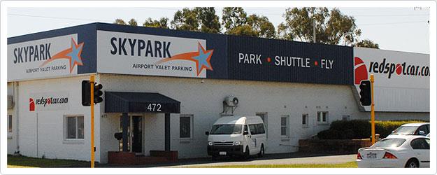 skypark_building