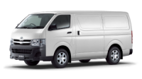 15gq1-toyota-hiace-long-wheelbase-van-petrol-manual-2231-058-french-vanilla-300x169