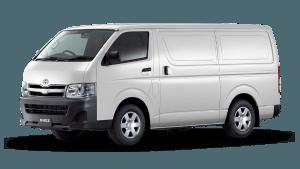 15gq1-toyota-hiace-long-wheelbase-van-petrol-manual-2231-058-french-vanilla-300x169