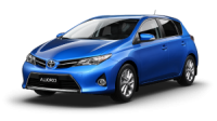178ku-toyota-corolla-sal-ascent-sport-hatch-hero-300x169
