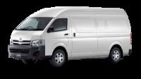 Hiace-SLWBase-Van