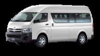 Hiace-Super-Van