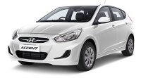 hyundai-accent-hatch