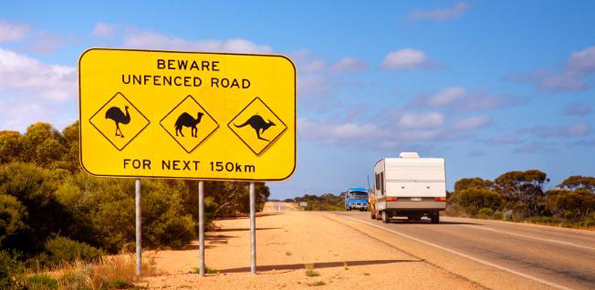 Driving_in_Australia
