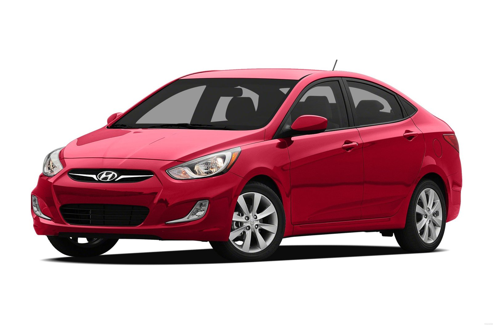 Hyundai Accent Accessories 2017 2018 Best Cars Reviews
