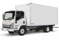 Isuzu-removal-truck