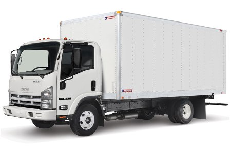 "There's a delicate balance that needs to be struck when renting a moving truck. While everybody's looking for a budget truck rental to keep costs down, not all ""budget truck rentals"" will provide you with the cost-savings you're looking for."