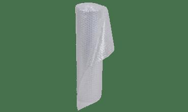bubble-wrap-5m