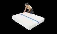 queen_mattress_protector