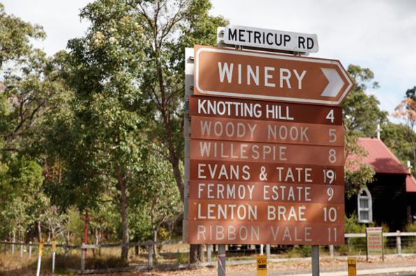 wineries-wa