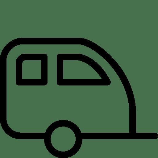 1385750966_trailer