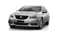Holden-VF-Commodore copy